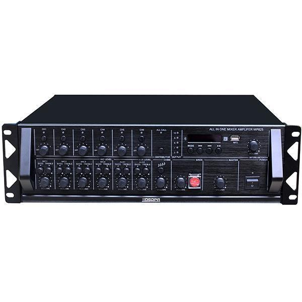 mp825-6-zones-all-in-one Mixer-1.jpg