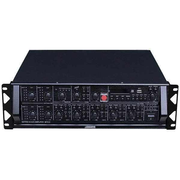 mp912-4X4-mixer-amplifier-1.jpg