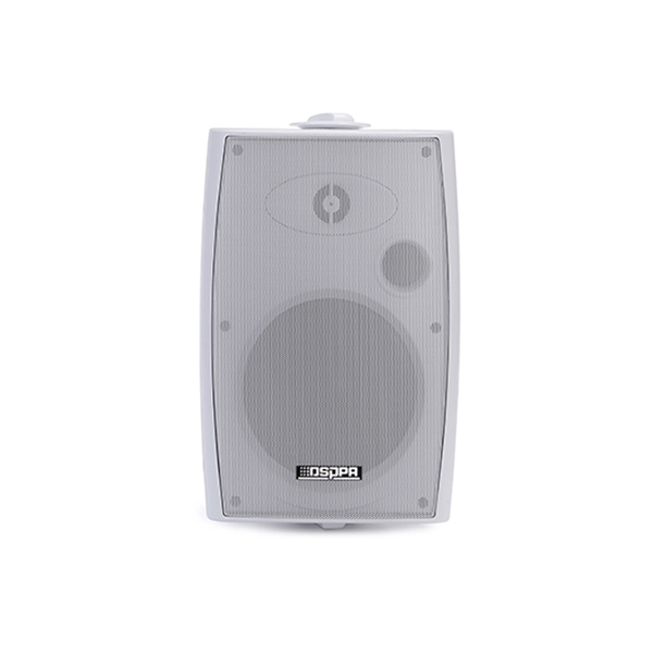 dsp6062w-wall-mount-speaker-power-tap-optinal-1.jpg
