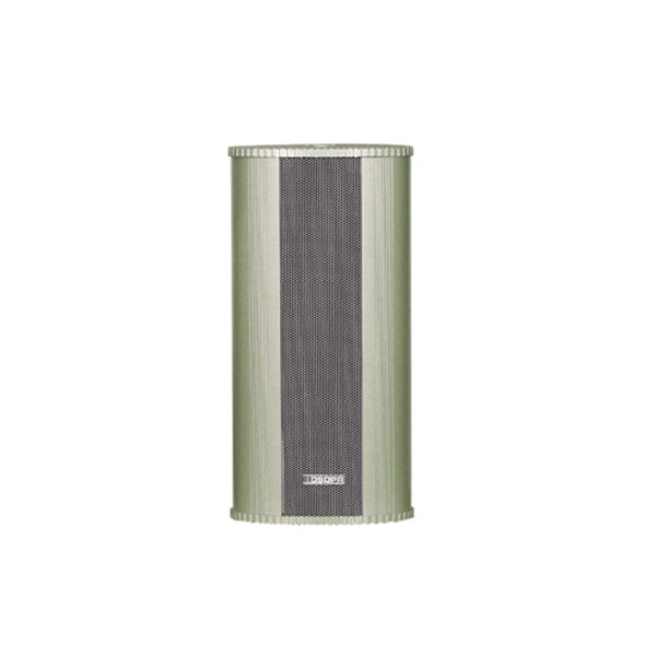 dsp388-waterproof-column-speaker.jpg
